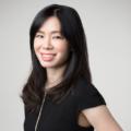 Campfire Chat: Shin Hui Tan, Executive Director, Park Hotel Group image