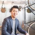Spotlight: Beating The Odds, Homegrown Travel Brands Soar image