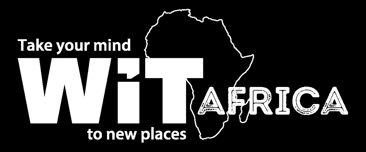 WiT Africa 2020