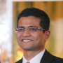 Coffee Chat: Nikhilesh Ponde, Head of Global Travel Strategy, Facebook image